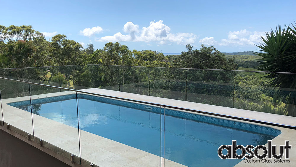 Looking For The Appropriate Glass Fence Solution For Your Swimming Pool Frameless Pool Fencing Gold Coast
